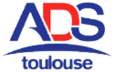 ADS Toulouse