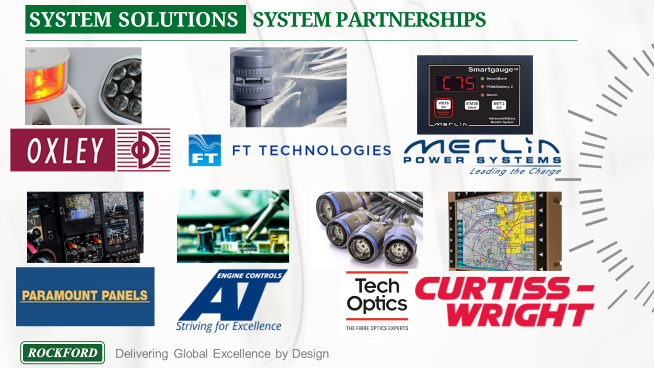 Partnerships Rockford Wiring Harness Cable Assembly Power Wheels Battery With Over 40 Years Of Wire Design Experience Using The Majority Systems And Materials We Prototype Manufacture Ip68