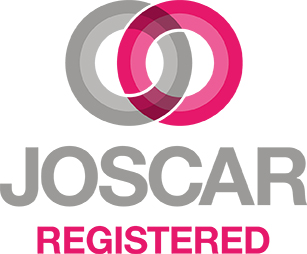 Rockford JOSCAR Certificate